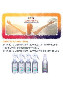 Estore_DRTC_Gratitude