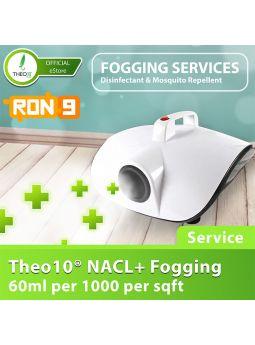 Estore_NACL+Fogging