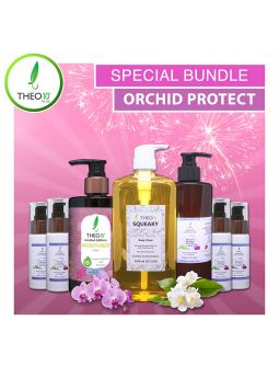 Theo10® ORCHID PROTECT