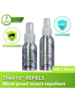Theo10® Repels