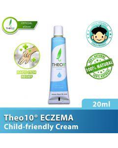 Estore_Eczema02